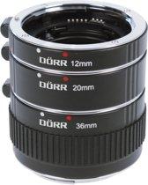 Dörr 323022 camera lens adapter
