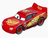 Carrera GO!!! Disney·Pixar Cars 3 Lightning McQueen - Racebaanauto