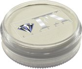 Wit Diamond FX 001 - Schmink - 45 gram