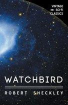 Watchbird