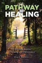 Pathway to Healing