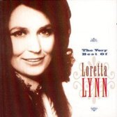 Very Best of Loretta Lynn