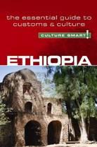 Ethiopia - Culture Smart! The Essential Guide to Customs & Culture