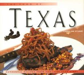 Food of Texas