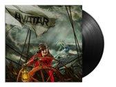 Hail The Apocalypse (LP)