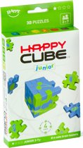 Happy Cube Junior - 6 pack