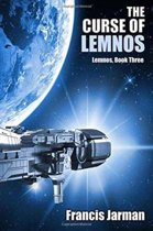 The Curse of Lemnos