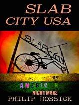 Slab City USA