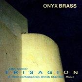 Trisagion