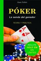 Poker EBOOK