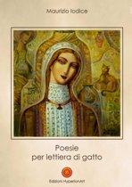 Poesie Per Lettiera Di Gatto