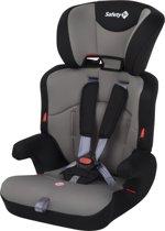 Safety 1st Ever Safe Autostoel - Hot Grey