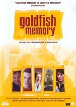 Goldfish memory display (dvd)