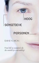 Hoog sensitieve personen