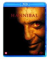 Hannibal (D) [bd]