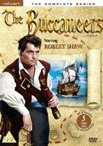 Buccaneers The Complete Series