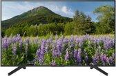 Sony KD-43XF7005 LED TV