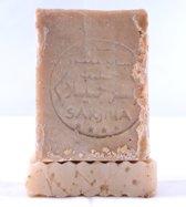 Saryane Aleppo zeep- 55%- authentiek- handgemaakt