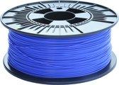3D Print Filament PLA Blauw - 1.75mm - 1kg