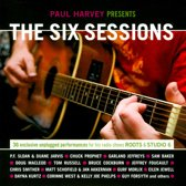 The Six Sessions