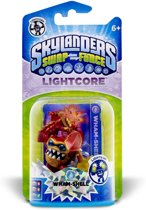 Skylanders Swap Force: Wham-Shell - Lightcore
