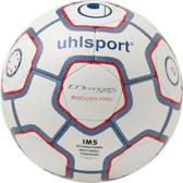 Uhlsport Voetbal Trainingbal Pro