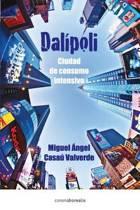 Dalipoli