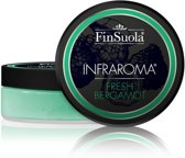 Infrarood aroma Fresh Bergamot 200ml  Infraroma