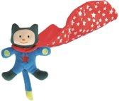 Super Doudou; egmont toys