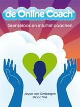 De Online Coach