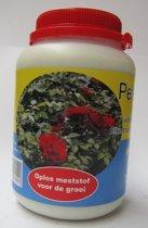 peters oplosmeststof 20-20-20 1 kg