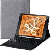 Toetsenbord iPad Mini 5 Space gray