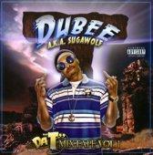 """Da """"T"""" Mixtape Vol. 1"""