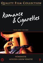 Romance & Cigarettes (+ bonusfilm)