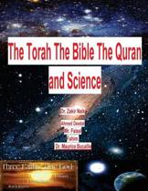 The Torah the Bible the Quran and Science