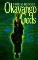 Okavango Gods