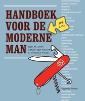 Handboek voor de moderne man
