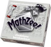MathZee!