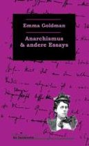 Anarchismus und andere Essays