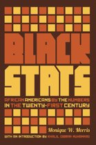 Black Stats