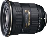 Tokina 17-35 mm f/4 AT-X PRO FX Canon