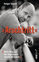 ''Arschtritt''