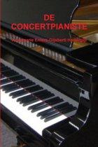 De concertpianiste