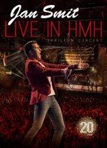 Live In HMH - Jubileum Concert