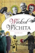 Wicked Wichita