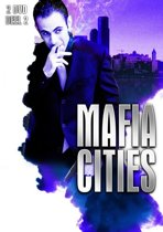 Mafia Cities Deel 2