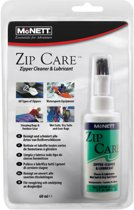 McNett Zip care Duikpakshampoo  60 ml