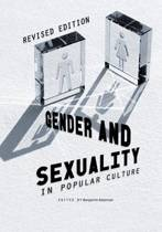 Gender and Sexuality in Popular Culture (Revised Edition)