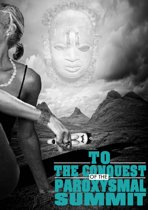 To the conquest of the paroxysmal summit