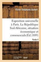 Exposition Universelle de 1889 � Paris